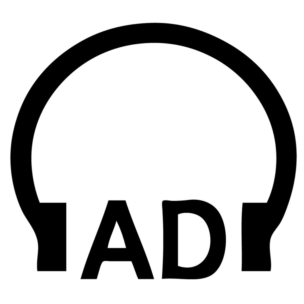 """Résultat de recherche d'images pour """"pictogramme audio description"""""""